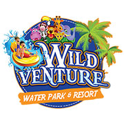 WildVentureWaterPark