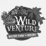 Wild Venture Water Park