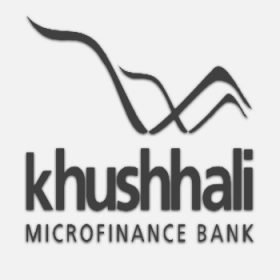 Khshhali Microfinance Bank