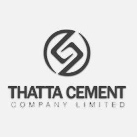 Thatta Cement Company